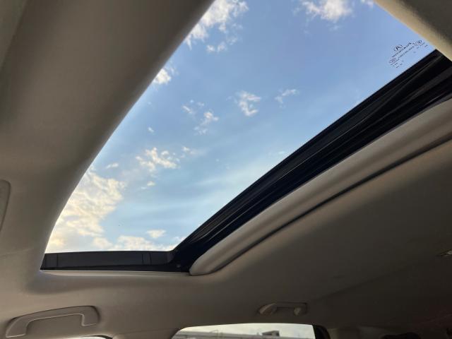 2017 Acura MDX Navigation/Sunroof /Camera/7 Pass Photo13