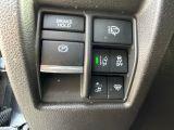 2017 Acura MDX Navigation/Sunroof /Camera/7 Pass Photo33