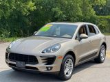 2015 Porsche Macan S AWD Navigation/Sunroof/Leather Photo22