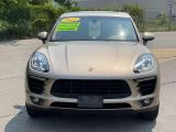 2015 Porsche Macan S AWD Navigation/Sunroof/Leather Photo23