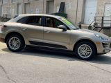 2015 Porsche Macan S AWD Navigation/Sunroof/Leather Photo25
