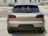 2015 Porsche Macan S AWD Navigation/Sunroof/Leather Photo27