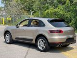 2015 Porsche Macan S AWD Navigation/Sunroof/Leather Photo28