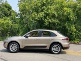 2015 Porsche Macan S AWD Navigation/Sunroof/Leather Photo29