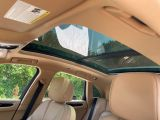 2015 Porsche Macan S AWD Navigation/Sunroof/Leather Photo32