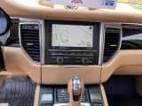 2015 Porsche Macan S AWD Navigation/Sunroof/Leather Photo39