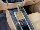 2015 Porsche Macan S AWD Navigation/Sunroof/Leather Photo40