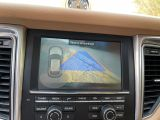 2015 Porsche Macan S AWD Navigation/Sunroof/Leather Photo41