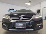 2013 Honda Accord Touring Photo37