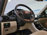 2013 Honda Accord Touring Photo41