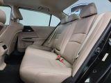 2013 Honda Accord Touring Photo54