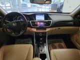 2013 Honda Accord Touring Photo55
