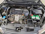 2013 Honda Accord Touring Photo63