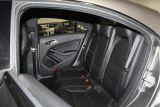 2014 Mercedes-Benz CLA-Class CLA250 4MATIC I AMG I NAVIGATION I PANOROOF I REAR CAM I BT