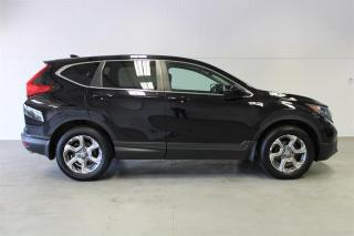Used 2018 Honda CR-V WE APPROVE ALL CREDIT. for sale in London, ON