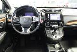 2018 Honda CR-V WE APPROVE ALL CREDIT.