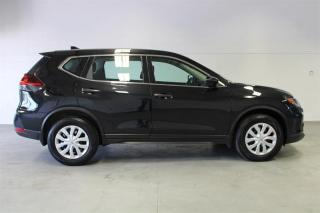 Used 2018 Nissan Rogue WE APPROVE ALL CREDIT for sale in London, ON