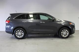 Used 2017 Kia Sorento WE APPROVE ALL CREDIT for sale in London, ON