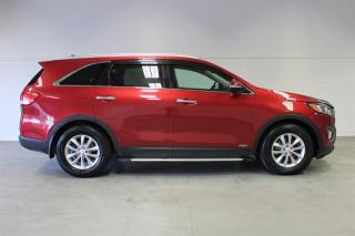 Used 2017 Kia Sorento WE APPROVE ALL CREDIT. for sale in London, ON