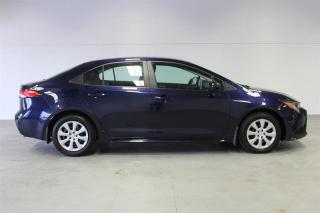 Used 2020 Toyota Corolla WE APPROVE ALL CREDIT for sale in London, ON