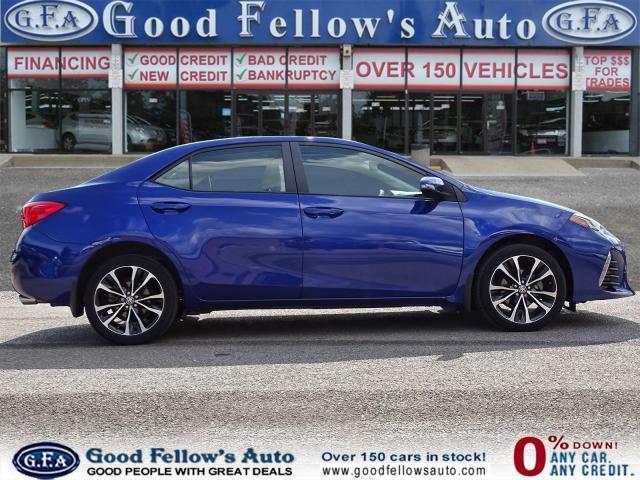 2018 Toyota Corolla Good Or Bad Credit Auto loans ..! Photo3