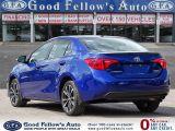 2018 Toyota Corolla Good Or Bad Credit Auto loans ..! Photo28