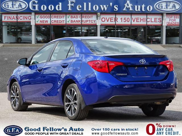 2018 Toyota Corolla Good Or Bad Credit Auto loans ..! Photo5