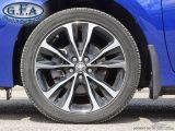 2018 Toyota Corolla Good Or Bad Credit Auto loans ..! Photo29