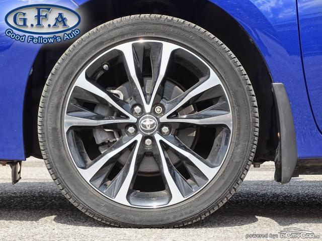 2018 Toyota Corolla Good Or Bad Credit Auto loans ..! Photo6