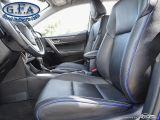 2018 Toyota Corolla Good Or Bad Credit Auto loans ..! Photo31