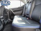 2018 Toyota Corolla Good Or Bad Credit Auto loans ..! Photo33