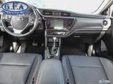 2018 Toyota Corolla Good Or Bad Credit Auto loans ..! Photo35