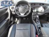 2018 Toyota Corolla Good Or Bad Credit Auto loans ..! Photo36