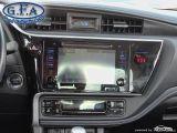 2018 Toyota Corolla Good Or Bad Credit Auto loans ..! Photo37