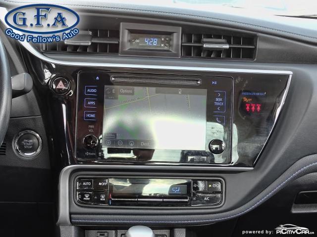 2018 Toyota Corolla Good Or Bad Credit Auto loans ..! Photo14