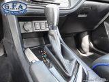 2018 Toyota Corolla Good Or Bad Credit Auto loans ..! Photo39