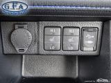 2018 Toyota Corolla Good Or Bad Credit Auto loans ..! Photo40