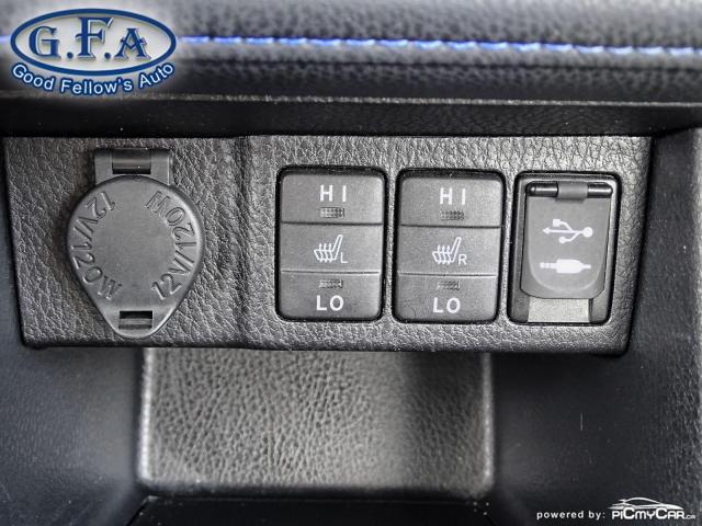 2018 Toyota Corolla Good Or Bad Credit Auto loans ..! Photo17