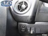 2018 Toyota Corolla Good Or Bad Credit Auto loans ..! Photo42