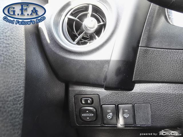 2018 Toyota Corolla Good Or Bad Credit Auto loans ..! Photo19