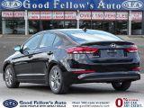 2018 Hyundai Elantra GLS MODEL, BACKUP CAMERA, SUNROOF, BLIND SPOT Photo25
