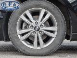 2018 Hyundai Elantra GLS MODEL, BACKUP CAMERA, SUNROOF, BLIND SPOT Photo26