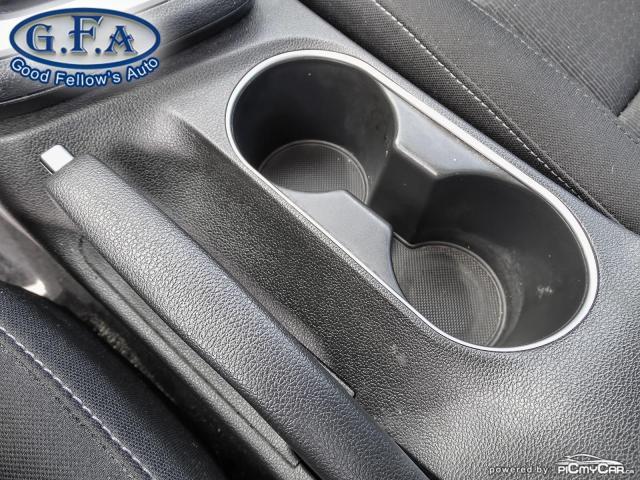 2018 Hyundai Elantra GLS MODEL, BACKUP CAMERA, SUNROOF, BLIND SPOT Photo14
