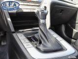 2018 Hyundai Elantra GLS MODEL, BACKUP CAMERA, SUNROOF, BLIND SPOT Photo35