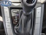 2018 Hyundai Elantra GLS MODEL, BACKUP CAMERA, SUNROOF, BLIND SPOT Photo36