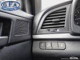 2018 Hyundai Elantra GLS MODEL, BACKUP CAMERA, SUNROOF, BLIND SPOT Photo37