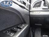 2018 Hyundai Elantra GLS MODEL, BACKUP CAMERA, SUNROOF, BLIND SPOT Photo38