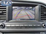 2018 Hyundai Elantra GLS MODEL, BACKUP CAMERA, SUNROOF, BLIND SPOT Photo39
