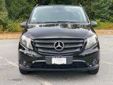 2016 Mercedes-Benz Metris  Photo31