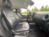 2016 Mercedes-Benz Metris  Photo34